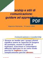 comunicazione_assertiva