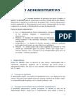 resumo_direito administrativo