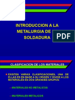 02 Introducc. Metalurgia