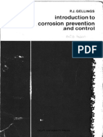 P.J. GELLI NGS introduction to corrosionj prevention and control.pdf