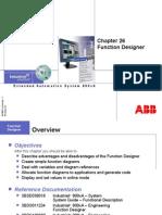T315-26 Function Designer - RevC.ppt