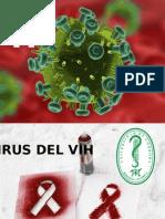 Articulo VIH