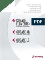 Quick_Start_Guide.pdf