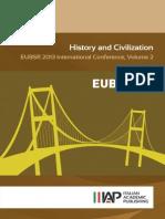 eubsr2013-vol2.pdf