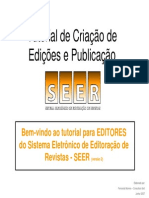 tutorial_de_criacao_de_edicoes_e_publicacao.pdf