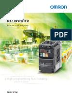 EU-05 MX2 Brochure Low