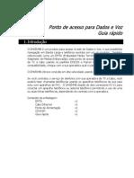 Manual Thonsom DHG544B SemWifi-1374090683858