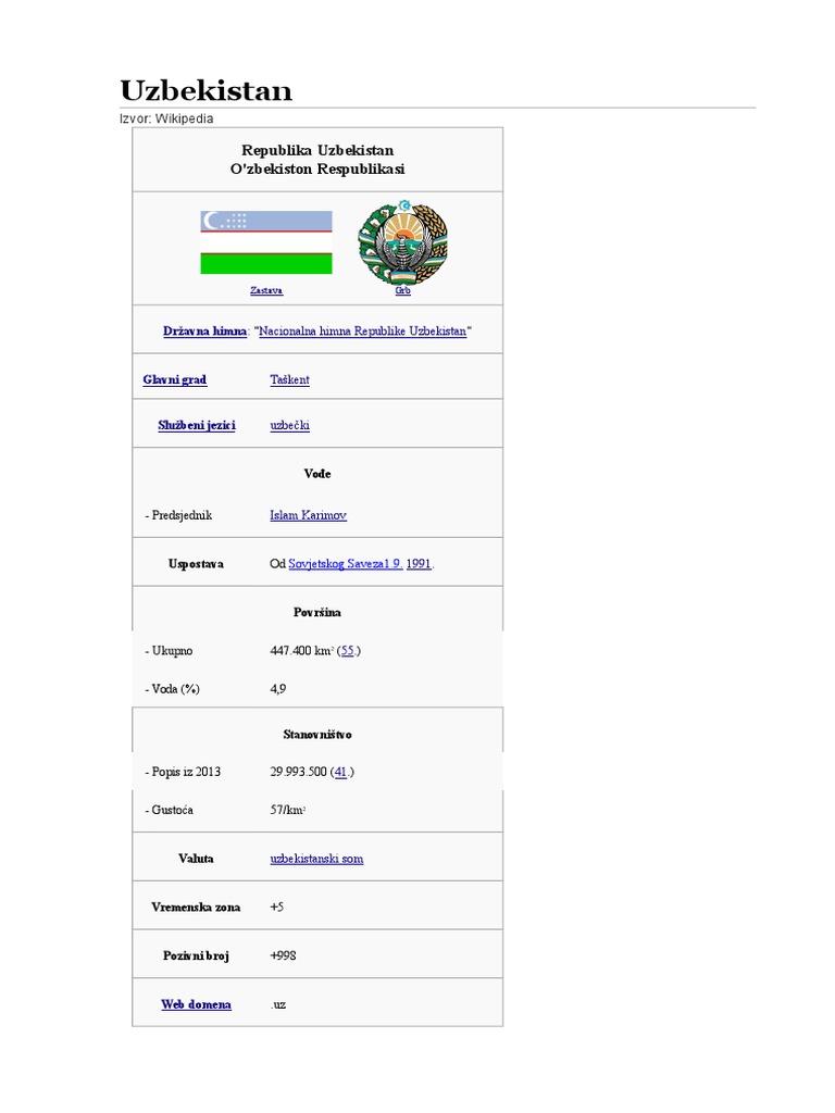 mrežni wiki za soma besplatna web mjesta za upoznavanja bendigo