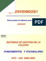 NTC ISO  9000 Vocabulario Redu.pdf