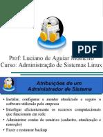 curso_linux.pdf