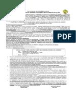 PAI_ENF_BIO_TEC_2014.pdf