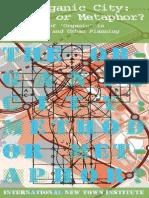 PDF INTI TheOrganicCity Screen