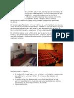 AUDITORIOS.docx