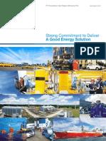 Pgn - Fa Company Profile - 25 Feb 2014 Interactive 1