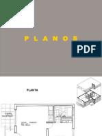 PLANOS PTA+SEC+ELEV x RCA.ppt