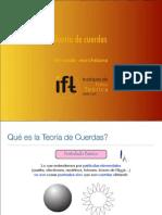 CTIF-cuerdas-2014
