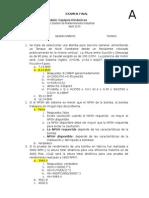 Examen Final b (5)
