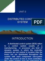 Unit-3 Ppt Cndcs