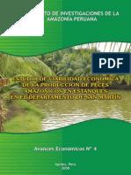 evaluacion economica piscicultura San Martin.pdf