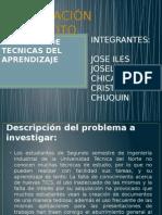 PROYECTO-ANIMOTO aplicacion.pptx