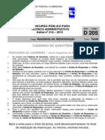 UFF-Edital-218-2013-AssistenteAdministracao.pdf