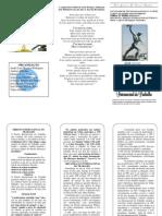 Folder Direito Int Trabalho