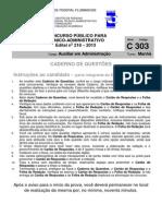 UFF-Edital-218-2013-AuxiliarAdministracao.pdf
