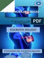 Emergencias urologicas sem.pptx