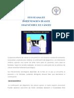 Programa de intervención tras el diagnóstico de cáncer.pdf