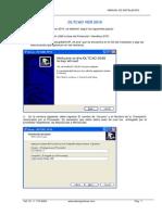 MANUAL DE INSTALACION DLTCAD 2010.pdf
