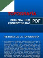 TOPOGRAFIA-01-08-09-2011.ppt