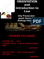 Introduction to Law_ Slides