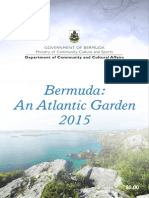 BDA Day Programme 2015_Proof 3