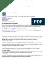 Guía Para Restaurar o Fo...Ogía - CNNExpansion.com.PDF