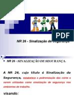 134541603-8-Aulas-Senac-Nr-26