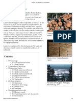 Lumber - Wikipedia, the free encyclopedia.pdf