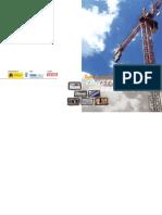 Guia Construccion Sostenible