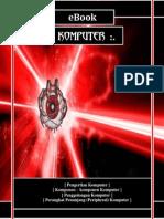 Pengertian-dan-Komponen-komponen-Komputer.pdf