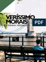 L_VM.pdf
