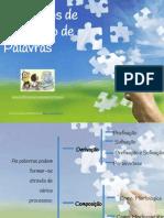 Formacao_de_palavras.pdf