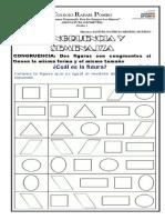 CONGRUENCIAS Y SEMEJANZAS GRADO 3.pdf