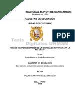 TUTORIATESIS.pdf