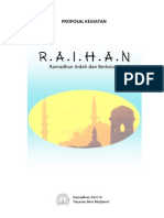 raihan1