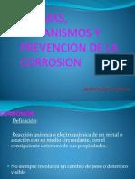comoevitarlacorrosion exposicion