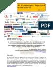 El aspecto criminalista del nuevo proceso penal de corte acusatorio, adversarial y oral en el estado de México