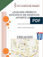 alvarado_t1_ia1.pptx