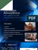 Exposición - Corrosión Atmosférica.pptx