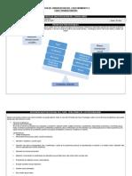 Ficha de Analisis Momento 2 2015 (1)