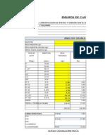 Analisis Granulometrico 701.xlsx