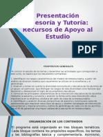 Presentación1 asesoria y tutoria